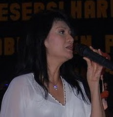dr. Maringan TObing Suami Christine Panjaitan, 2010