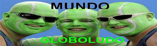 MUNDO GLOBOLUDO, NOTICIAS INSOLITAS, VIDEOS DE COSAS INCREIBLES