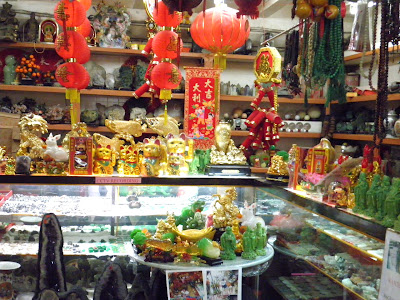 Best things to do in Binondo, Ongpin 7