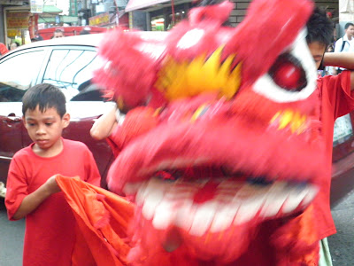 Best things to do in Binondo, Ongpin 18