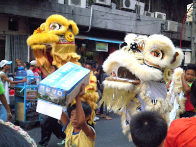 Best things to do in Binondo, Ongpin 19