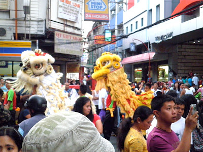 Best things to do in Binondo, Ongpin 21
