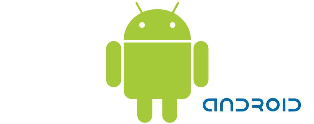 Merubah Symbian Menjadi Android