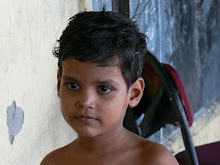 Kamal Nayan Society
