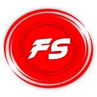 Logo del grupo modder IPM FSone