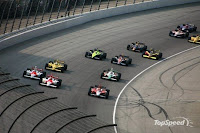 Imagenes  IZOD IndyCar Series 2010 para rFactor