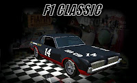 Imagenes Mod rFactor Trans-am the Golden Years