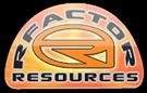 Logo rFactor Resources