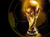 Wacana baru, ASEAN Akan Menjadi Tuan Rumah Piala Dunia 2030