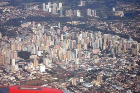 aereo, caxias do sul, foto da cidade, centro, turismo, rio grande do sul, concursos, empregos
