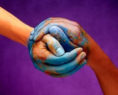 relações humanas, empatia