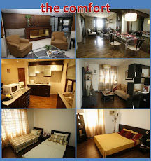 Condotel for rent. & for sale!