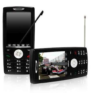 virtuv v88 1 juta dua kartu dua sim card gsm cdma on touch screen