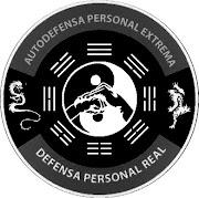 """Autodefensa Personal Extrema """"El arte marcial aplicado a la realidad"""""""