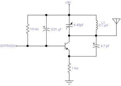 specifications and procedure of a voltage divider bias of a bjt transistor For external two resistors which we use for the base of the bjt in 'voltage divider biasing follow a suitable procedure bjt voltage divider bias: jan 13.