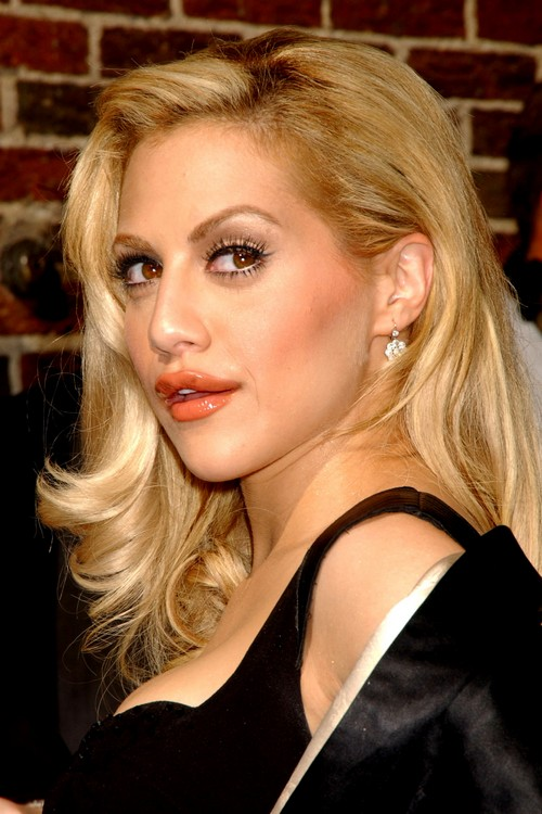 Brittany Murphy And Her Husband Died Is Up For Auction ... Brittany Murphy