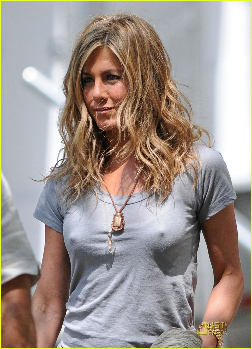 jeffiner aniston 