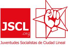 Juventudes Socialistas de Ciudad Lineal