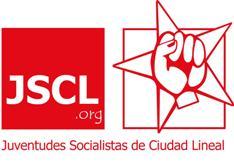 Juventudes Socialistas de Ciudad Lineal