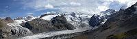 Montaña y Tradición