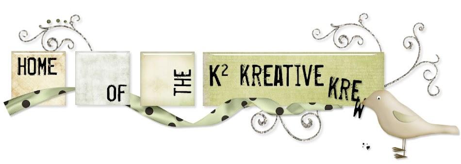 K2KreativeKrew