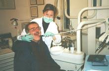 Intraprendi la professione di Assistente alla  poltrona Odontoiatrica (DENTISTA).
