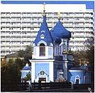 Doresti sa vezi foto.frumoase della Moldova?