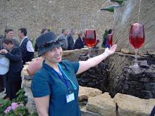 In Repubblica Moldova si trovano alcune delle cantine vinicole più antiche e più grandi di Europa.