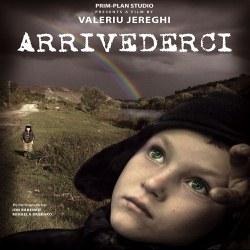 FILM  ARRIVEDERCI