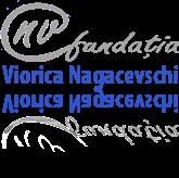 """Fundaţia """"Viorica Nagacevschi"""""""