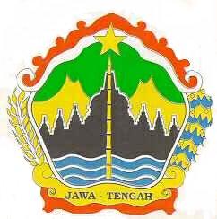 Pilkada Jateng 2013