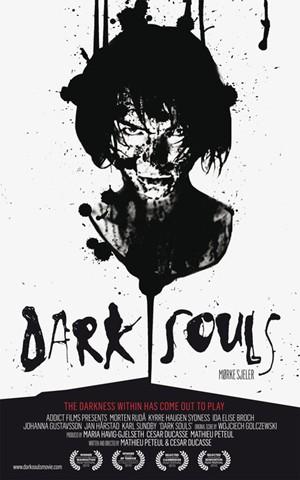 Dark Souls (2010)