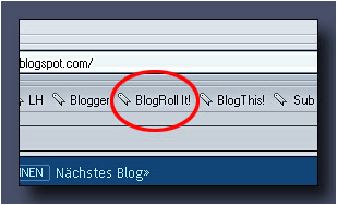BlogRoll It!