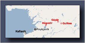 Golden_Circle_Map