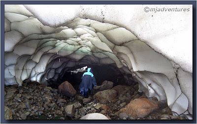 Ice_Tunnel