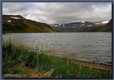 Hesteyrarfjörður008