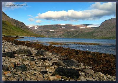 Hesteyrarfjörður010