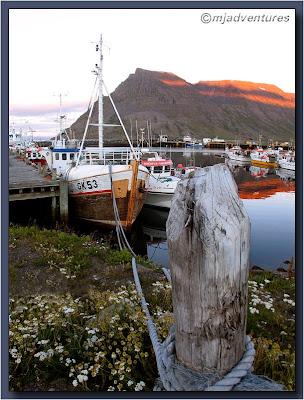 Bolungarvik_Fishing_Vessels04