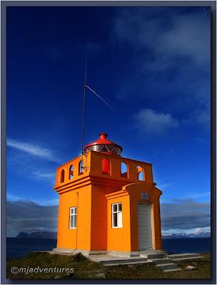 Bolungarvik_Lighthouse03