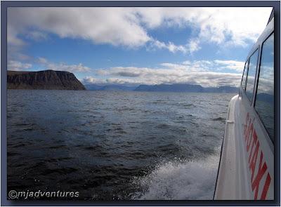 Crossing_to_Bolungarvik