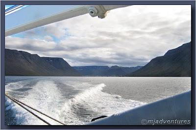 Adieu_to_Ísafjörður
