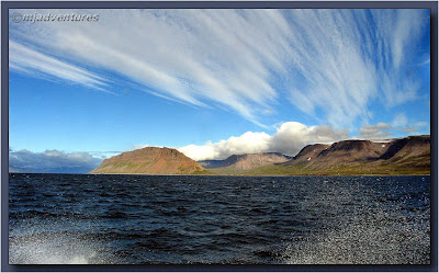 Clouds_over_Hornstrandir_Peninsula_Iceland01