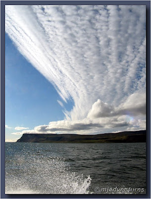 Clouds_over_Hornstrandir_Peninsula02