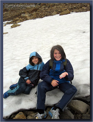 High_altitude_snow