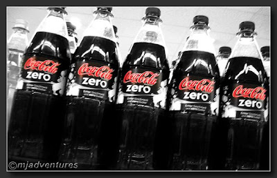 Coke_Zero_Bottles