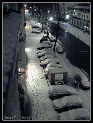 Berlin_snowfall