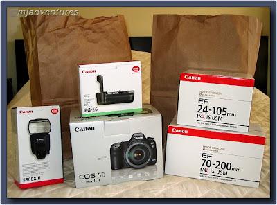 Canon_Gear