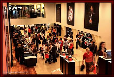 Nespresso_Shop_Pg_de_Gracia_Barcelona