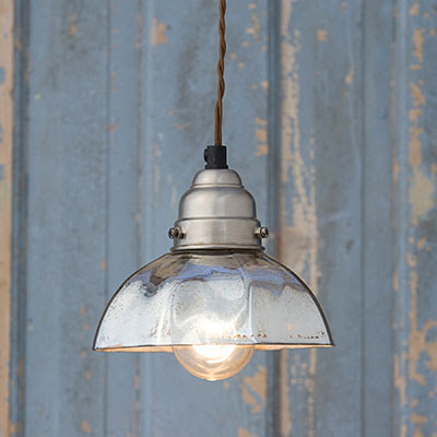 choose a pendant light on pendant lights