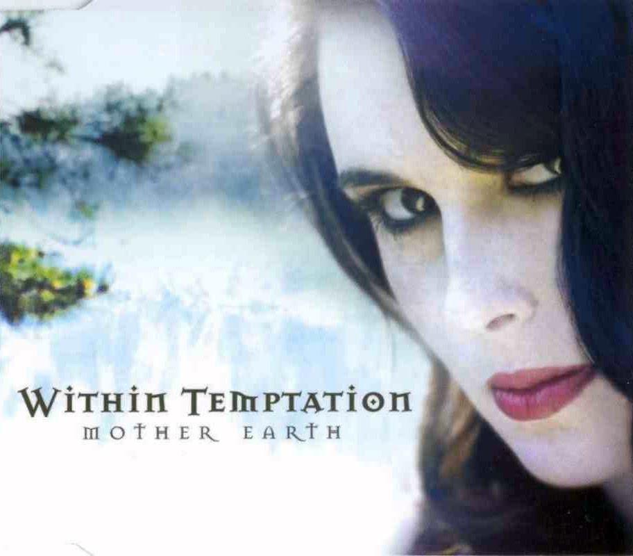 Скачать музыку within temptation ice queen